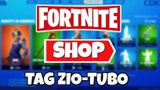 SHOP FORTNITE di oggi 31 August emote ALT A TIME, skin GATTASTROFE, INTREPID, AGENT ARCHICO