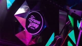 Download DJ 숀,Shaun- Something Just Like This(The Chainsmokers) remix ;encore