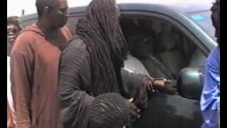 SERIGNE ABDOU KARIM MBACKE FALILOU KHELCOM NGUEDIANE 2005