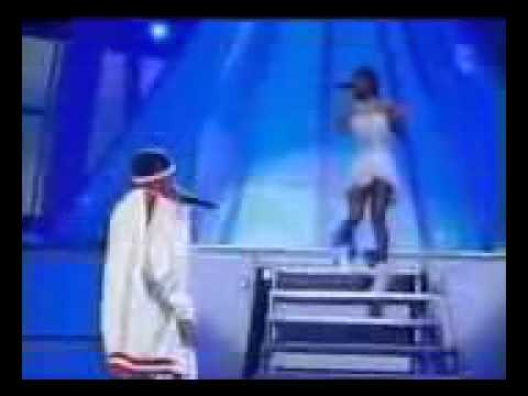 Nelly   Hot in here Dilemma Feat  Kelly Rowland