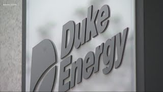 Thousands Of Duke Energy Customers Fall For Utility Scam