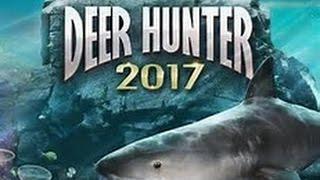 Deer Hunter 2017 + Bonus