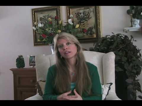 Hair Tips on DANDRUFF, Oily,Dry,Itchy,Flaky Scalp Conditions, Seborrhea - Symptoms & Treatment
