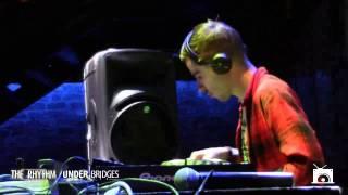Jullian Gomes Live From The Rhythm - Johannesburg #BestBeatsTv #TheRhythmJHB
