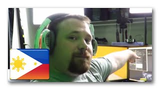Why I moved to the Philippines & Why I do what I do!! #StoryVlog