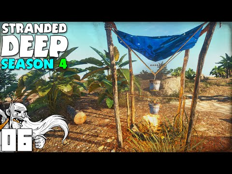 how to use fly mode in stranded deep