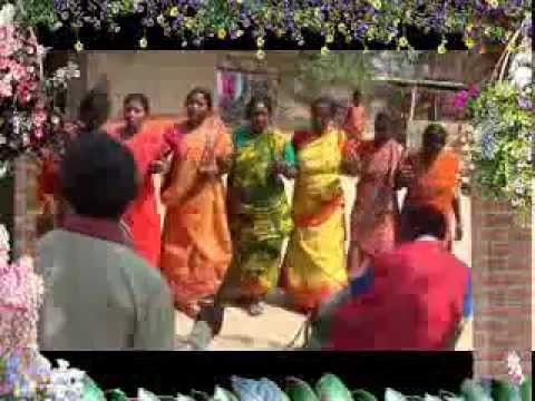 new santali video song | bapla hit | dong special | by kamal chare