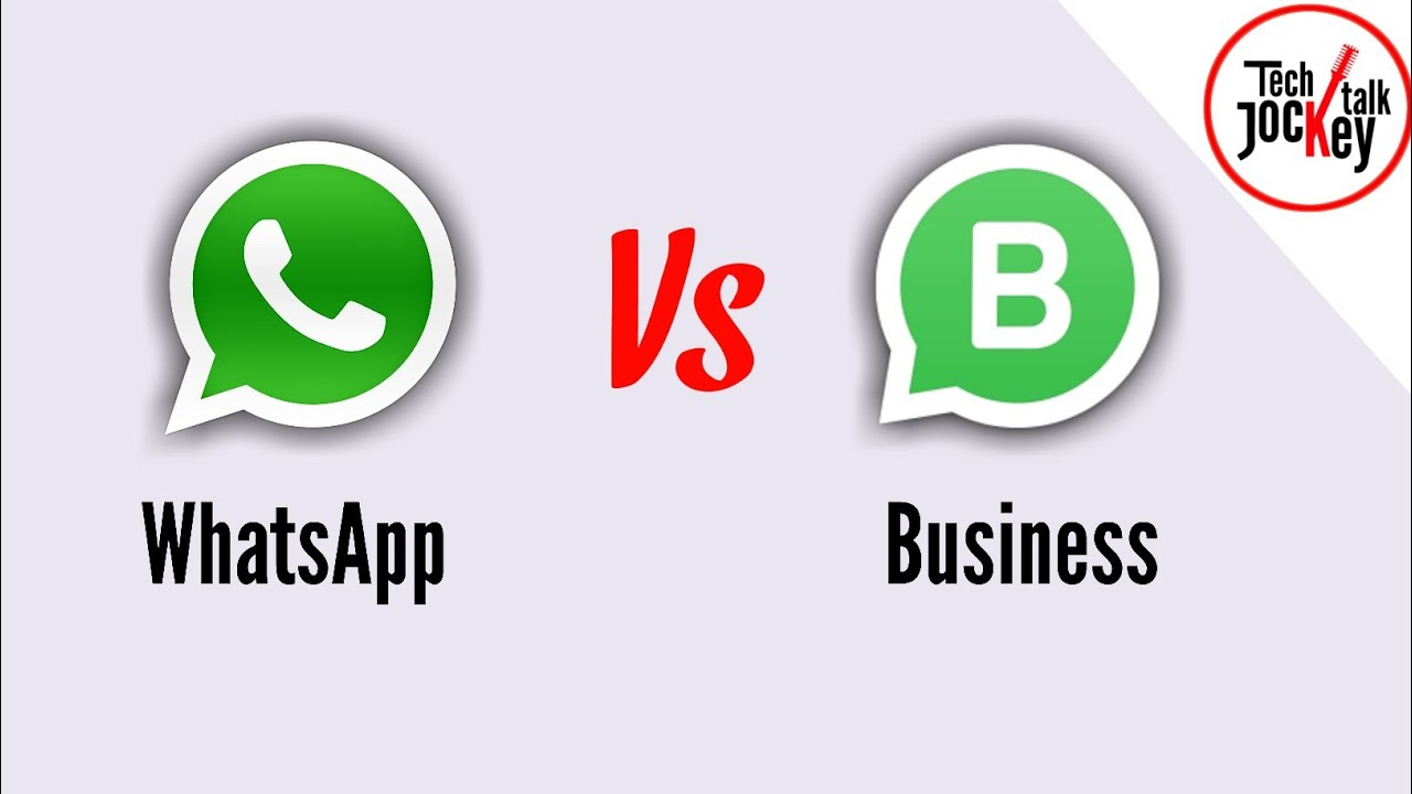 What Is Whatsapp Business App How To Use New Features Create Account 2019 In Hindi Android Ios