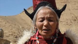 FarmStays Ladakh
