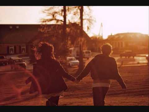 Dara Rolins a Marián Čekovský - Love song (z filmu Lóve)