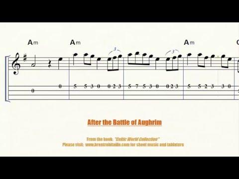Mandolin : mandolin chords man of constant sorrow Mandolin Chords ...