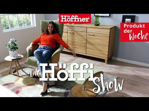 "die-höffi-show-//-relaxsessel-""stian"""