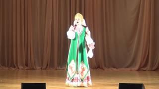 63987 Таисия Архангародская, п. Балахта - Страна певучая(, 2016-11-30T02:37:15.000Z)