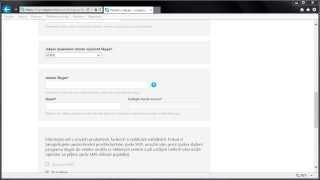 Seniortip.cz: Skype - registrace