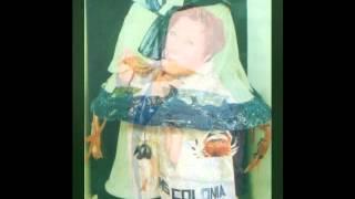 Renate Fuchs -  Nemm mich met