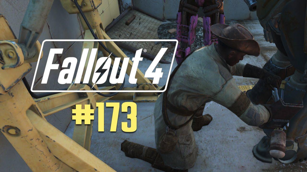 Fallout 4 173 Eine Andere Siedlung Benötigt Deine Hilfe