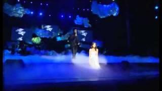 Dạ khúc cho tình nhân - Quang Dũng