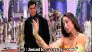 Video Lagu India The Medley - Film Mujhse Dosti Karoge!  [www.kepanjentv.com] download MP3, 3GP, MP4, WEBM, AVI, FLV Juni 2018