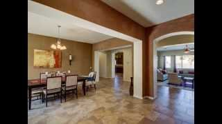 Gorgeous Home For Sale - 4510 W Lodge Dr. Laveen, AZ