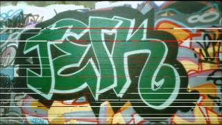 KP ft. Lost Generation - Bang it ( Jerkin Song ) [HD]