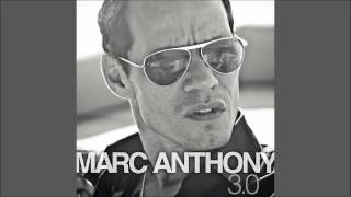 Vivir Mi Vida (Versión Pop) Marck Anthony