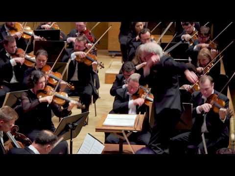 Minnesota Orchestra - Vänskä Conducts Mahler's Symphony No. 7