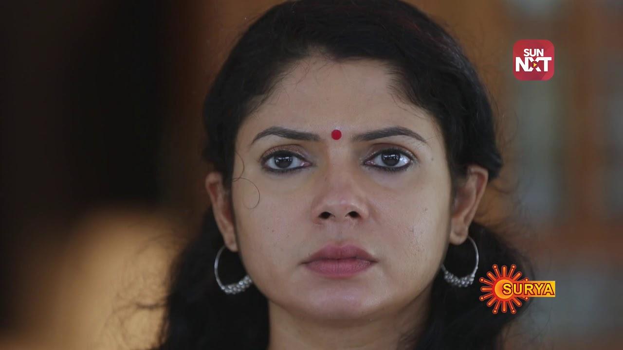 Thenum Vayambum | 4th Dec 2018 | Surya TV