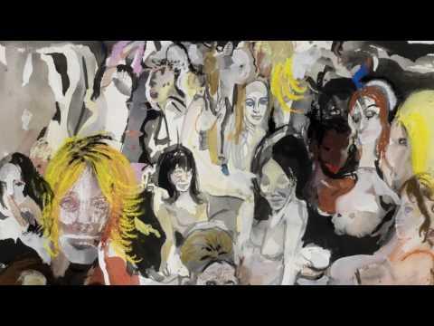 Modern Art Oxford's 50th Anniversary Auction at Bonhams
