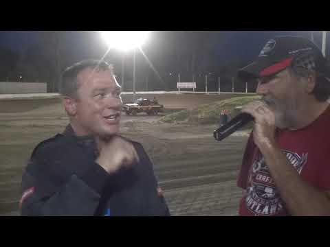 Valley Speedway 5 31 19 A Mains