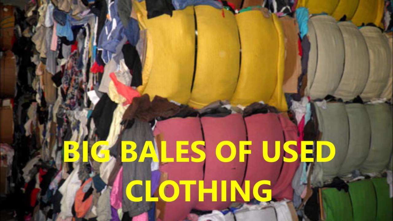 wholesale used clothing by the pound wholesale second hand clothing supplier