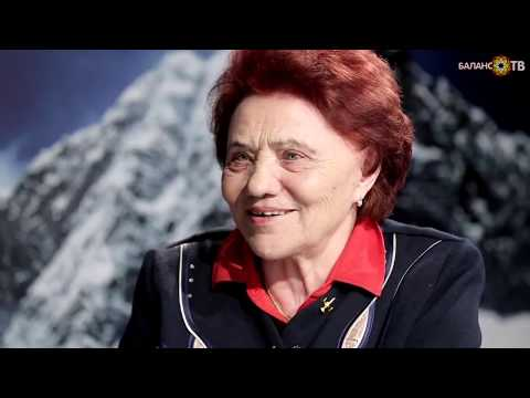 Марина Попович: ''О чём кричат нам инопланетяне?''