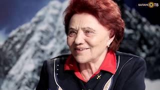Марина Попович: