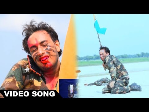 Raksha Bandhan Song - राखी के घर आ जईता - Rakhi Ke Ghar Aa Jayita - Rajesh Upadhaye - New Song