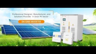 Download Mp3 Shenzhen Jfy Tech. Co. Ltd