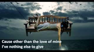 Video I Love You This Much-Lyrics download MP3, 3GP, MP4, WEBM, AVI, FLV November 2018