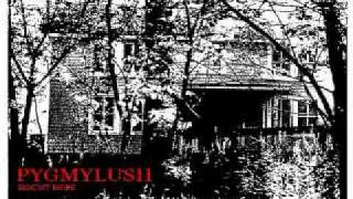 Pygmy Lush - Asphalt