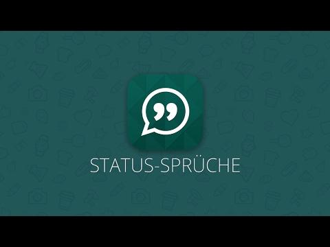 Status Sprüche Für Whatsapp Apk Free Download