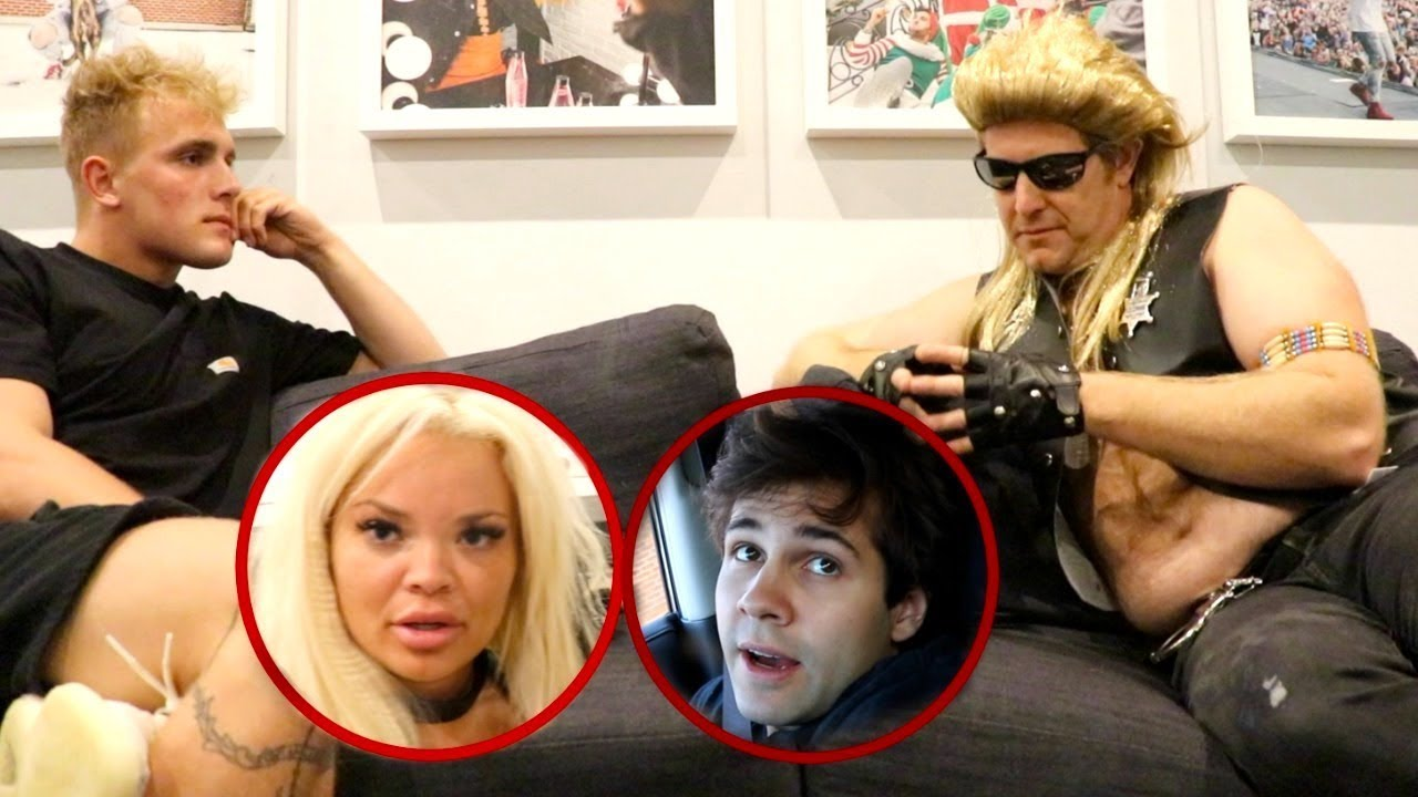 my-interview-with-jake-paul-in-my-halloween-costume