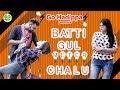 Batti Gul Meter Chalu Love Story Ft Angutha Chaap GoHadippa mp3
