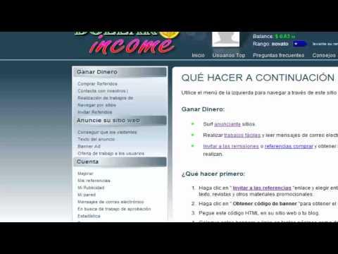 DOLLARS INCOME PTC 2012