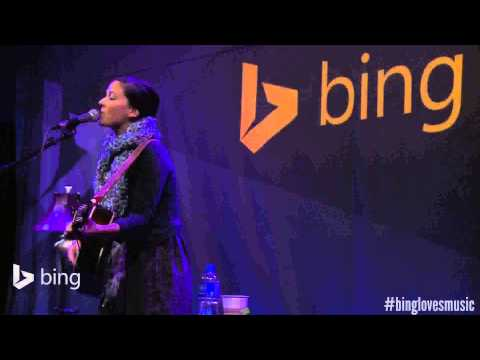 Meiko - Stuck On You (Bing Lounge)