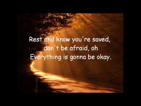 Gonna Be Ok (lyrics) - The Band Perry - Pioneer