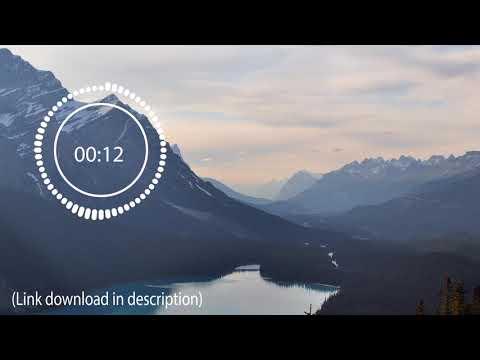 Krrish Flute Ringtone | Instrumental Ringtones | Ringtonefreedownload.net