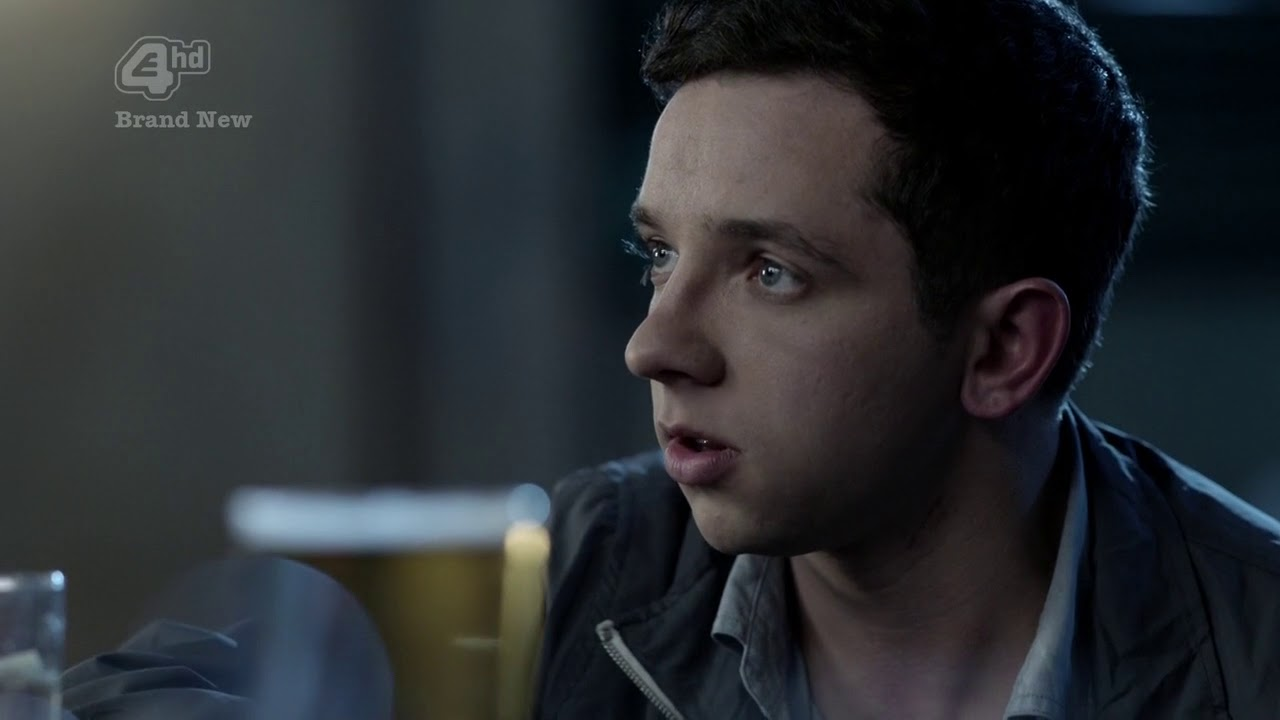 Download Misfits S04E02 Episode Two