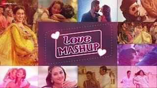 Baixar Love Mashup | Zee Music Company | DJ Raahul Pai | Ravi Sharma | Best Hindi Romantic Songs 2019