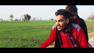 SAB FADE JANGE (OFFICIAL VIDEO) |Harry SP | | Desi Crew | Latest Punjabi Songs 2018
