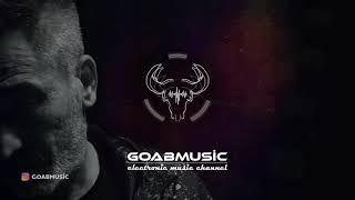 Sagopa Kajmer - Onca Şeyin Ardından ( Buğra Atmaca Remix )