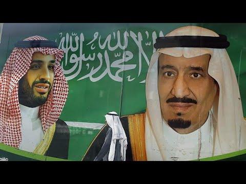 أسوشيتد برس: احتجاز الأمراء البارزين لرفضهم الولاء لبن سلمان وليس لمحاولة انقلاب…
