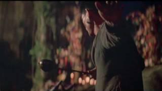 Hearts of Darkness: A Filmmaker's Apocalypse - Coppola's final speech