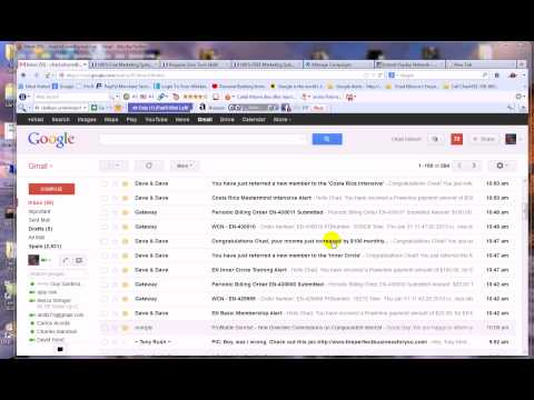 $625 Day,  Best Marketing System,  IPN Instant Payday Network